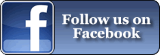 SS Facebook