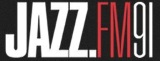 Jazz Fm