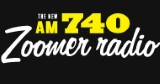 AM 740