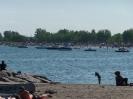 Beaches 2012_14