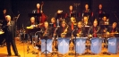 Scarborough Village Theatre
