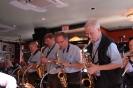 The Rex - March 2013