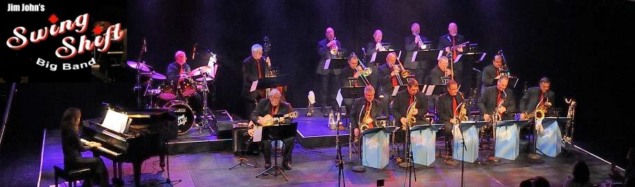 swingshiftbigband.com